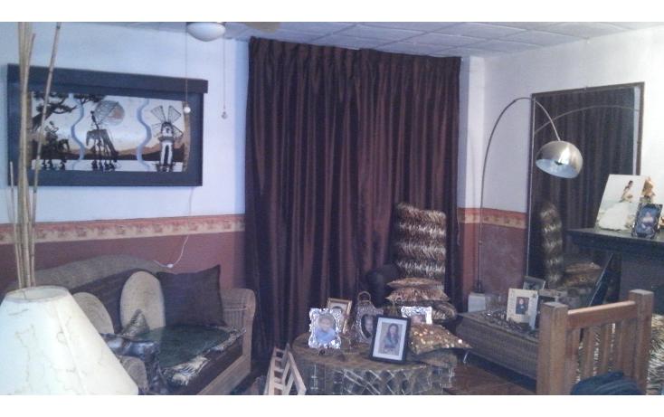 Foto de departamento en renta en  , primavera, tampico, tamaulipas, 1370789 No. 07