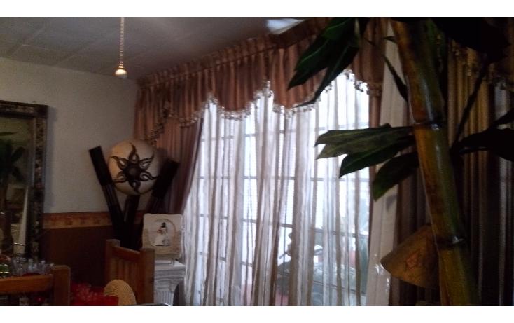 Foto de departamento en renta en  , primavera, tampico, tamaulipas, 1370789 No. 08