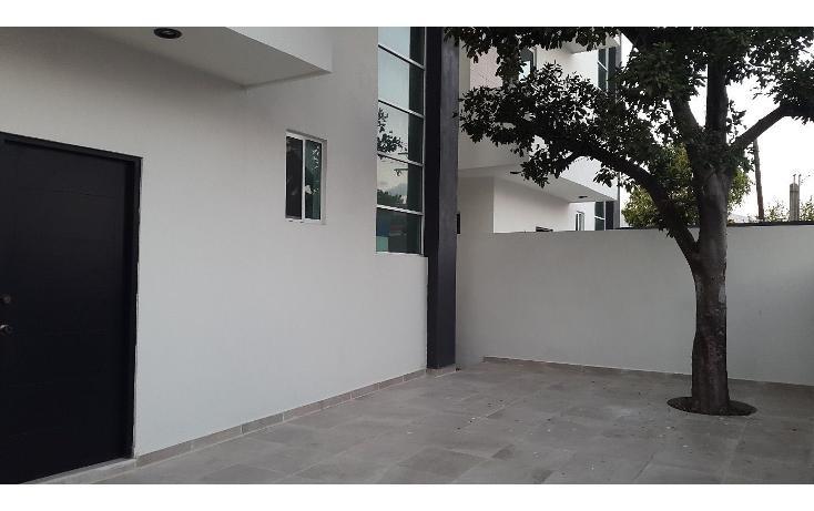 Foto de casa en venta en  , primavera, tampico, tamaulipas, 1771236 No. 01
