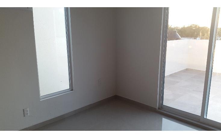 Foto de casa en venta en  , primavera, tampico, tamaulipas, 1771236 No. 03