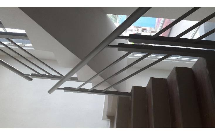 Foto de casa en venta en  , primavera, tampico, tamaulipas, 1771236 No. 04