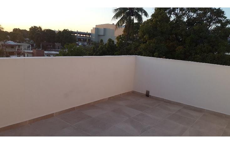 Foto de casa en venta en  , primavera, tampico, tamaulipas, 1771236 No. 06