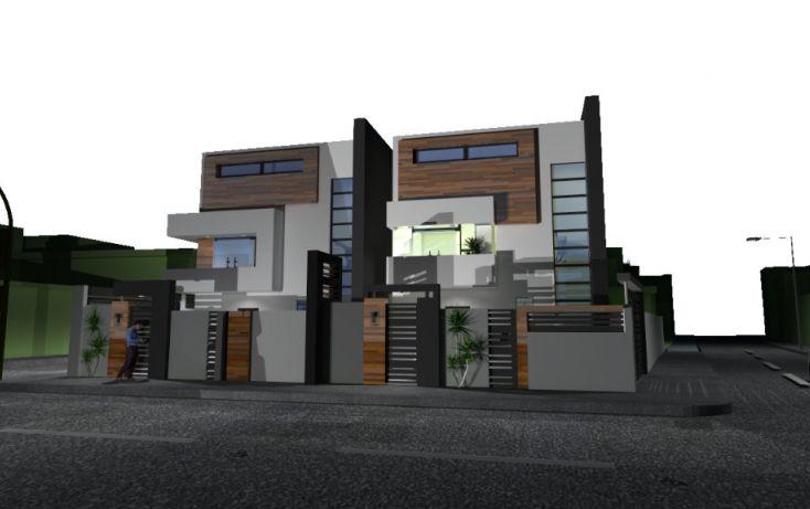 Foto de casa en venta en, primavera, tampico, tamaulipas, 1772726 no 01