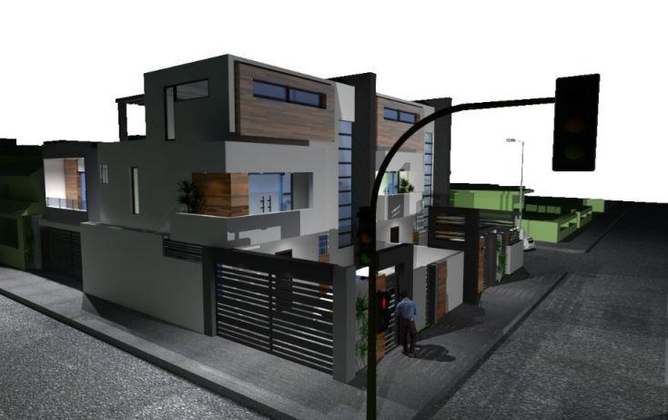 Foto de casa en venta en, primavera, tampico, tamaulipas, 1772726 no 02