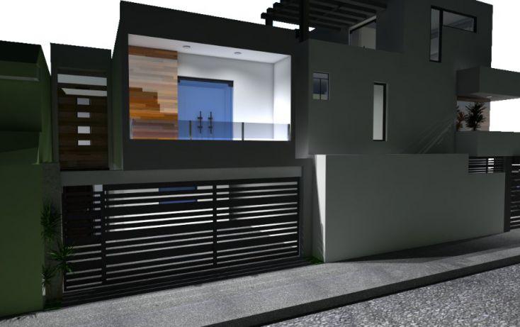 Foto de casa en venta en, primavera, tampico, tamaulipas, 1776872 no 01