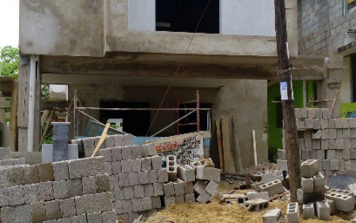Foto de casa en venta en, primavera, tampico, tamaulipas, 1976330 no 02