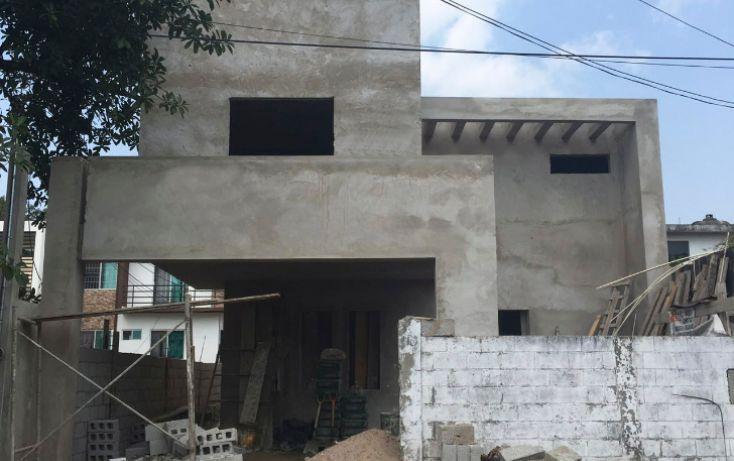 Foto de casa en venta en, primavera, tampico, tamaulipas, 1982322 no 01