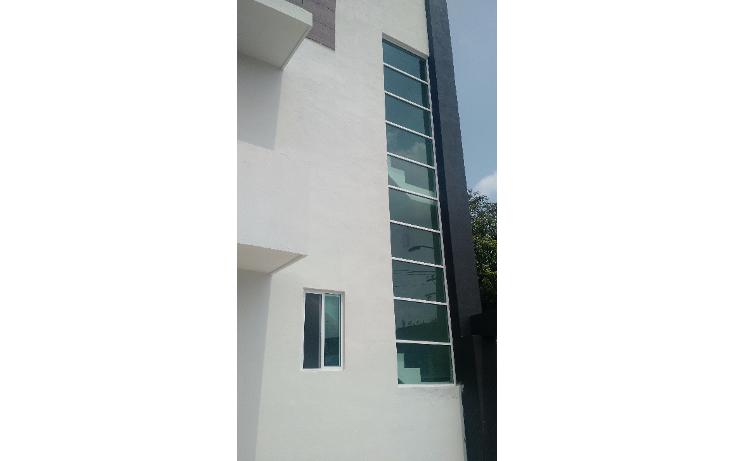 Foto de casa en venta en  , primavera, tampico, tamaulipas, 2001608 No. 05