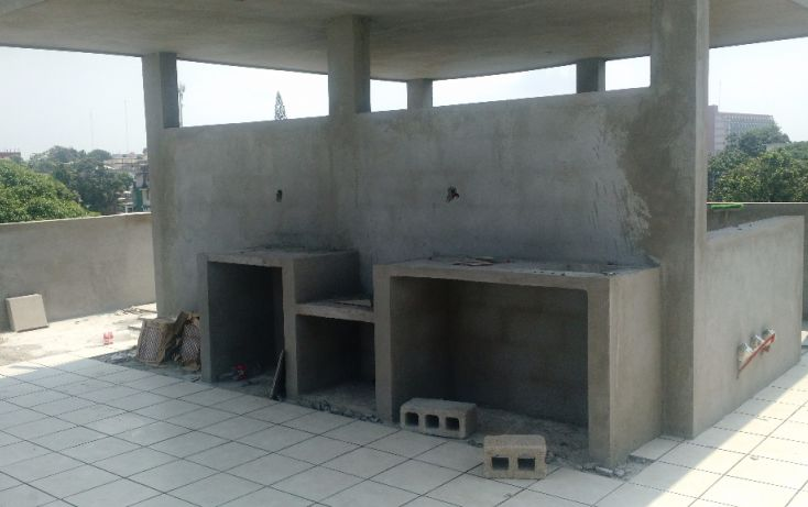 Foto de casa en venta en, primavera, tampico, tamaulipas, 2010266 no 04