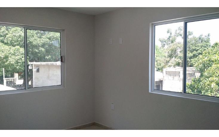 Foto de casa en venta en  , primavera, tampico, tamaulipas, 2010266 No. 04