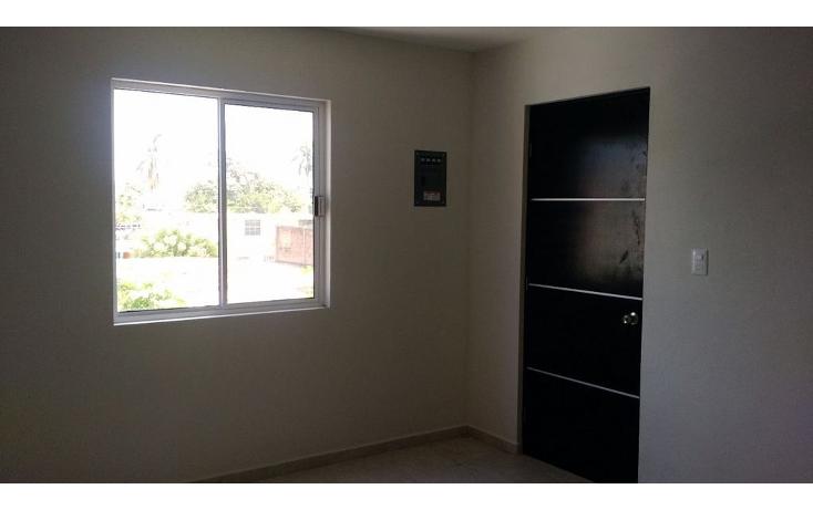 Foto de casa en venta en  , primavera, tampico, tamaulipas, 2010266 No. 05