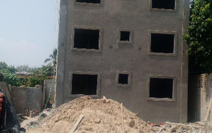 Foto de casa en venta en, primavera, tampico, tamaulipas, 2010300 no 01