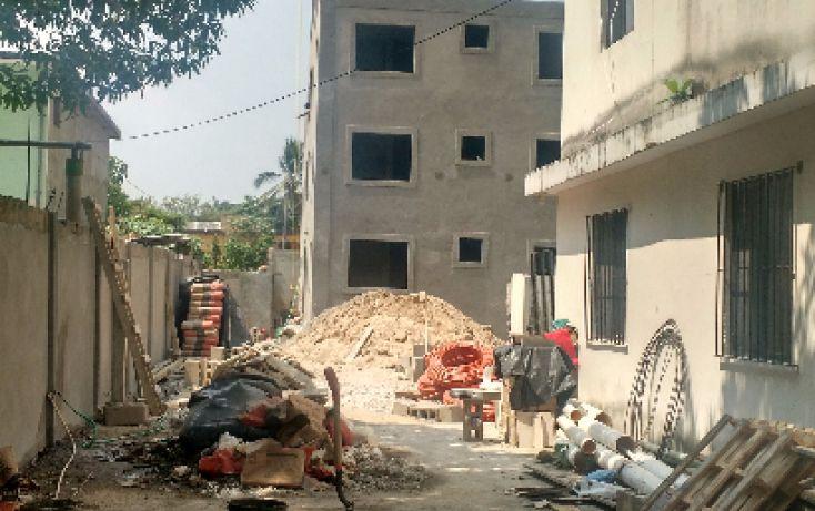 Foto de casa en venta en, primavera, tampico, tamaulipas, 2010300 no 02