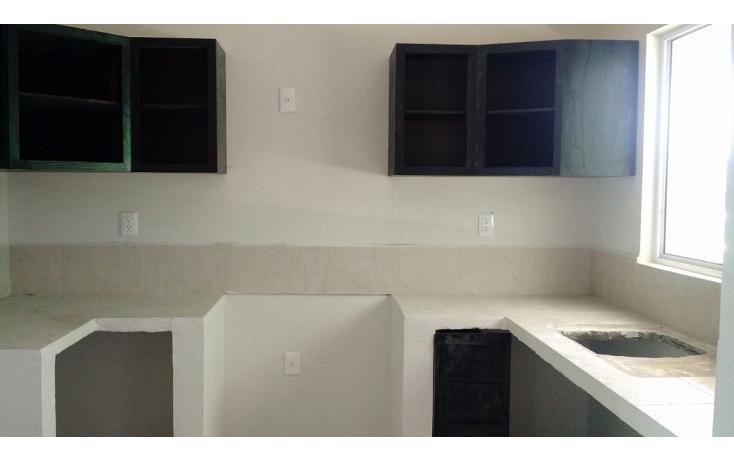 Foto de casa en venta en  , primavera, tampico, tamaulipas, 2010326 No. 02