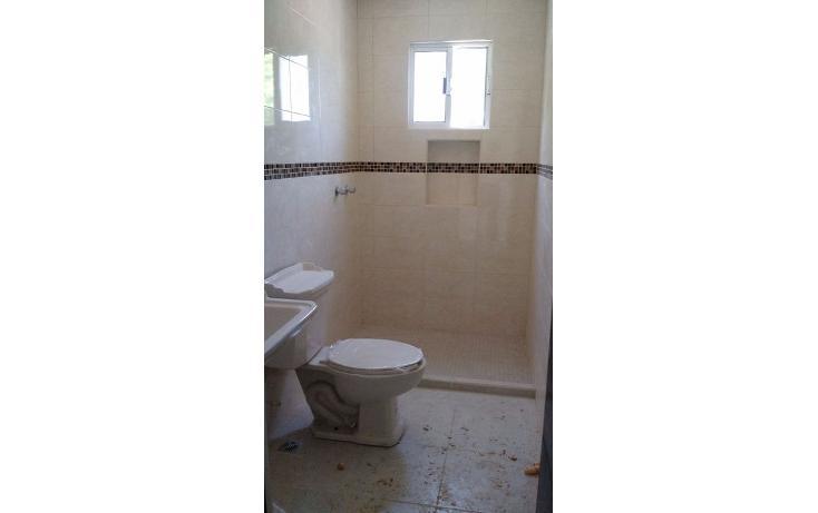 Foto de casa en venta en  , primavera, tampico, tamaulipas, 2010326 No. 03