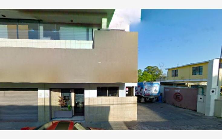 Foto de edificio en renta en  , primavera, tampico, tamaulipas, 2043490 No. 02