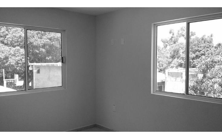Foto de casa en venta en  , primavera, tampico, tamaulipas, 2623334 No. 04