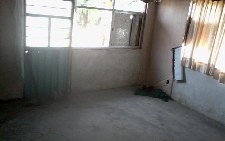 Foto de casa en renta en primaveras 39, parque residencial coacalco 3a sección, coacalco de berriozábal, méxico, 2657525 No. 08