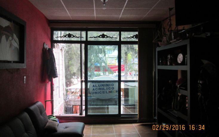 Foto de casa en venta en primer andador acusco mz 743 condominio 16 lt 19, jardines de morelos sección ríos, ecatepec de morelos, estado de méxico, 1754656 no 01