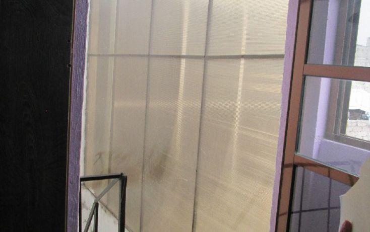 Foto de casa en venta en primer andador acusco mz 743 condominio 16 lt 19, jardines de morelos sección ríos, ecatepec de morelos, estado de méxico, 1754656 no 02
