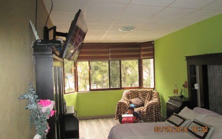 Foto de casa en venta en primer andador acusco mz 743 condominio 16 lt 19, jardines de morelos sección ríos, ecatepec de morelos, estado de méxico, 1754656 no 03