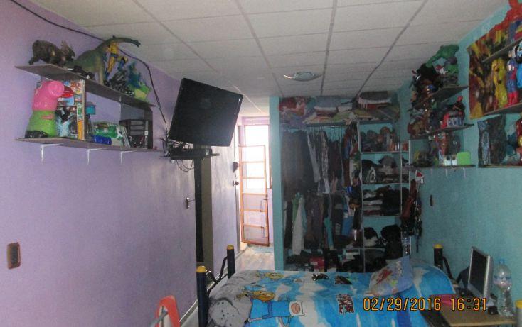 Foto de casa en venta en primer andador acusco mz 743 condominio 16 lt 19, jardines de morelos sección ríos, ecatepec de morelos, estado de méxico, 1754656 no 06