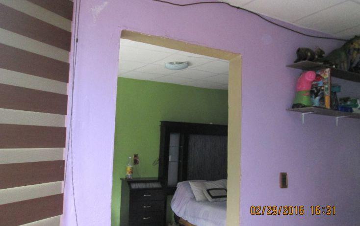 Foto de casa en venta en primer andador acusco mz 743 condominio 16 lt 19, jardines de morelos sección ríos, ecatepec de morelos, estado de méxico, 1754656 no 07