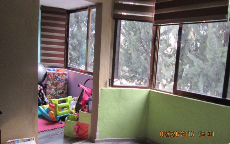 Foto de casa en venta en primer andador acusco mz 743 condominio 16 lt 19, jardines de morelos sección ríos, ecatepec de morelos, estado de méxico, 1754656 no 08