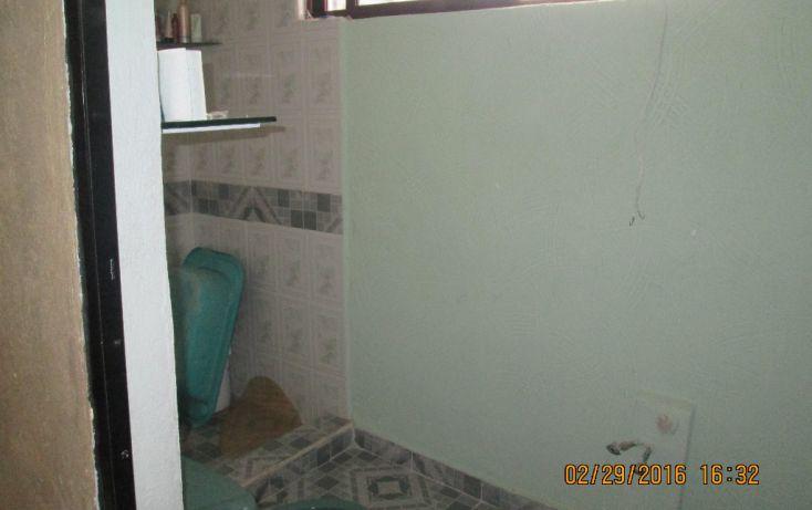Foto de casa en venta en primer andador acusco mz 743 condominio 16 lt 19, jardines de morelos sección ríos, ecatepec de morelos, estado de méxico, 1754656 no 10