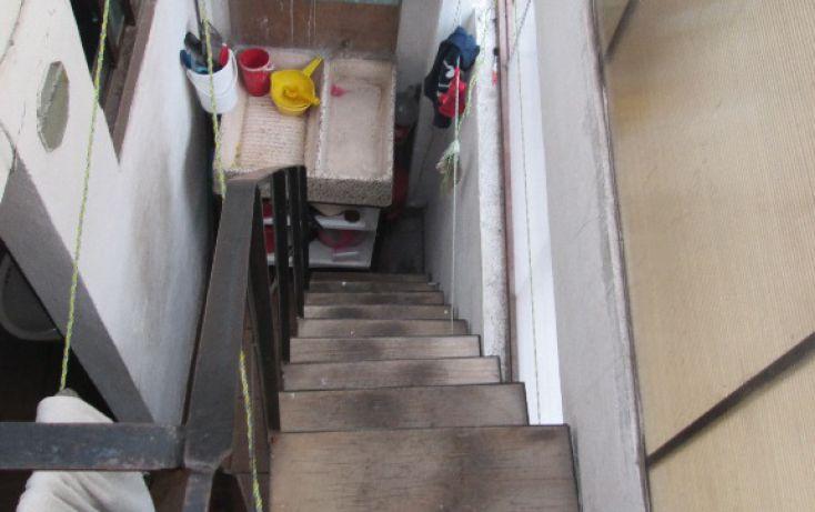 Foto de casa en venta en primer andador acusco mz 743 condominio 16 lt 19, jardines de morelos sección ríos, ecatepec de morelos, estado de méxico, 1754656 no 12