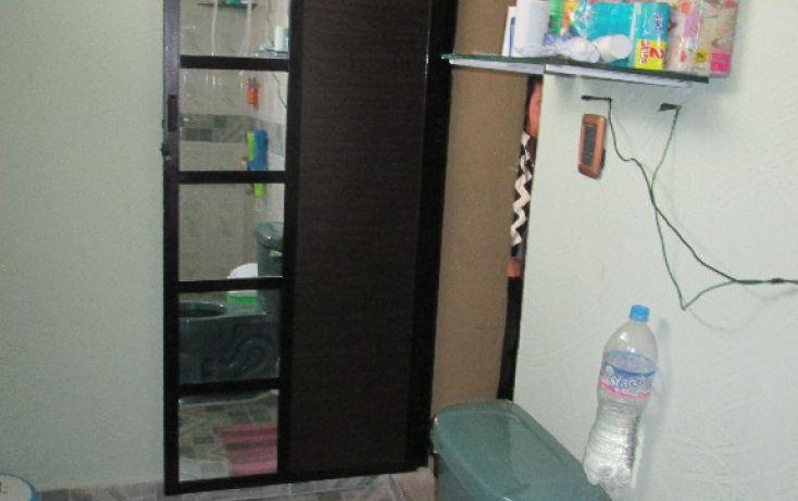 Foto de casa en venta en primer andador acusco mz 743 condominio 16 lt 19, jardines de morelos sección ríos, ecatepec de morelos, estado de méxico, 1754656 no 13