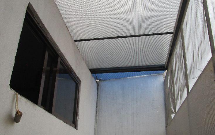 Foto de casa en venta en primer andador acusco mz 743 condominio 16 lt 19, jardines de morelos sección ríos, ecatepec de morelos, estado de méxico, 1754656 no 14