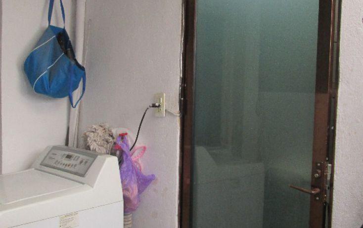 Foto de casa en venta en primer andador acusco mz 743 condominio 16 lt 19, jardines de morelos sección ríos, ecatepec de morelos, estado de méxico, 1754656 no 15