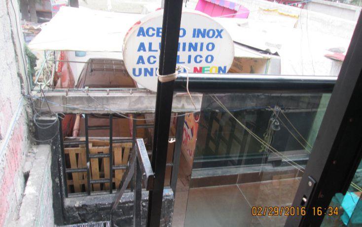 Foto de casa en venta en primer andador acusco mz 743 condominio 16 lt 19, jardines de morelos sección ríos, ecatepec de morelos, estado de méxico, 1754656 no 16