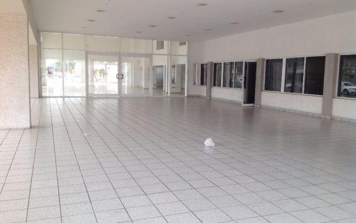 Foto de edificio en venta en, primer cuadro, ahome, sinaloa, 2011916 no 03