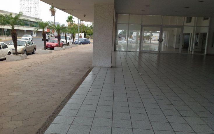 Foto de edificio en venta en, primer cuadro, ahome, sinaloa, 2011916 no 04