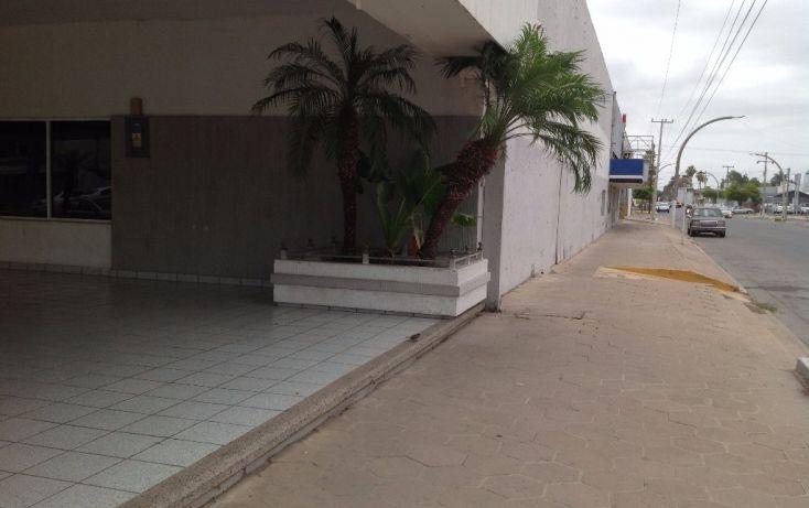 Foto de edificio en venta en, primer cuadro, ahome, sinaloa, 2011916 no 05