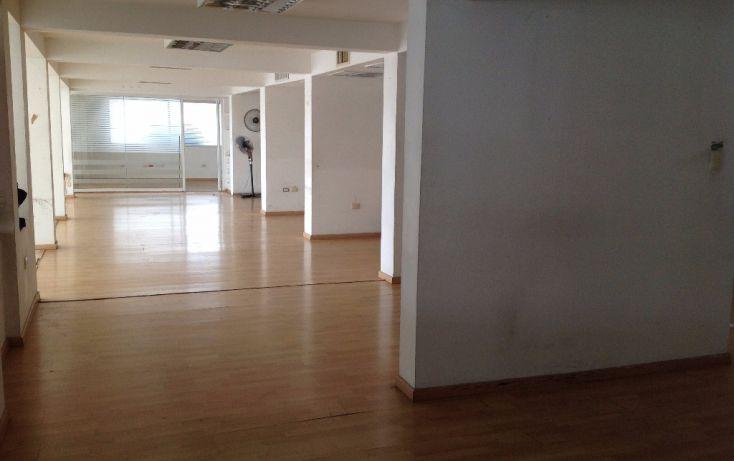 Foto de edificio en venta en, primer cuadro, ahome, sinaloa, 2011916 no 06