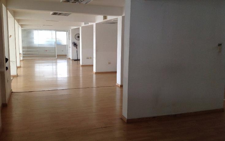 Foto de edificio en venta en  , primer cuadro, ahome, sinaloa, 2011916 No. 06