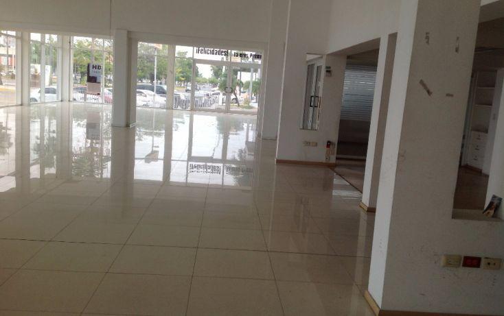 Foto de edificio en venta en, primer cuadro, ahome, sinaloa, 2011916 no 07