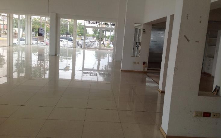 Foto de edificio en venta en  , primer cuadro, ahome, sinaloa, 2011916 No. 07