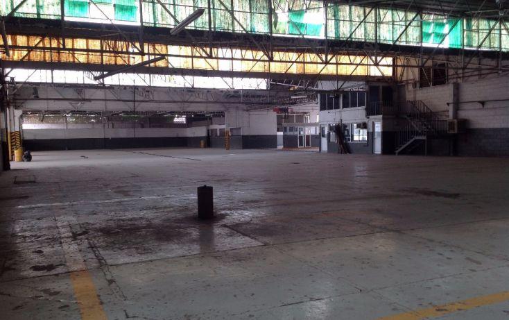 Foto de edificio en venta en, primer cuadro, ahome, sinaloa, 2011916 no 10