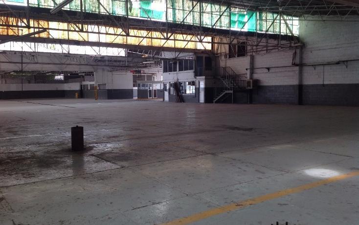 Foto de edificio en venta en  , primer cuadro, ahome, sinaloa, 2011916 No. 11