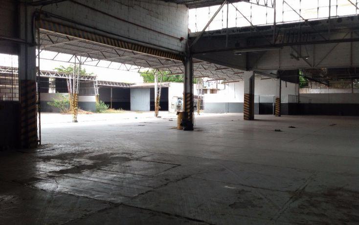 Foto de edificio en venta en, primer cuadro, ahome, sinaloa, 2011916 no 12