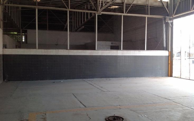 Foto de edificio en venta en  , primer cuadro, ahome, sinaloa, 2011916 No. 16