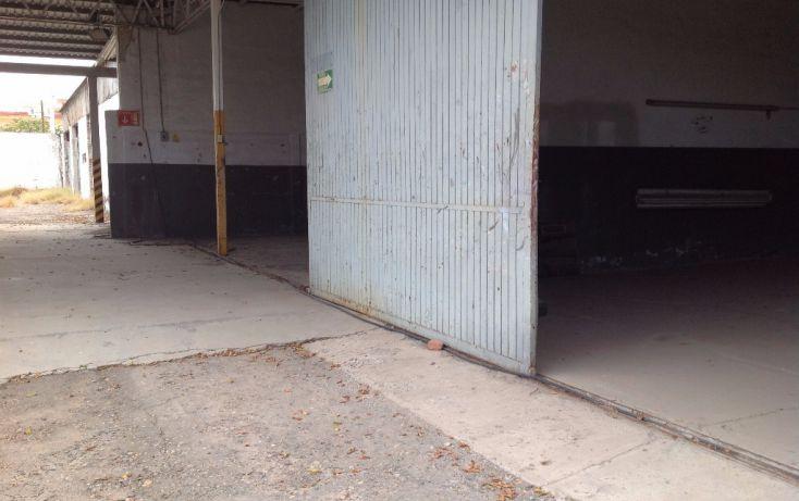 Foto de edificio en venta en, primer cuadro, ahome, sinaloa, 2011916 no 19