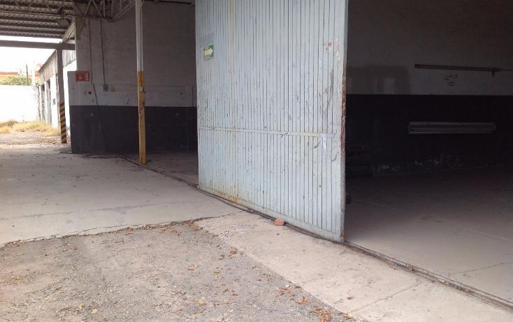 Foto de edificio en venta en  , primer cuadro, ahome, sinaloa, 2011916 No. 19