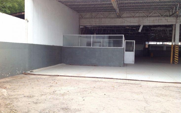 Foto de edificio en venta en, primer cuadro, ahome, sinaloa, 2011916 no 21
