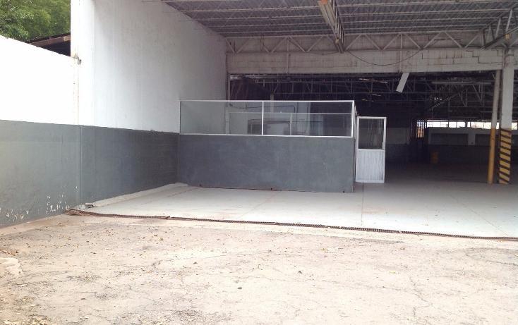 Foto de edificio en venta en  , primer cuadro, ahome, sinaloa, 2011916 No. 21