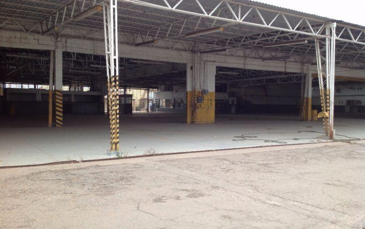 Foto de edificio en venta en, primer cuadro, ahome, sinaloa, 2011916 no 22